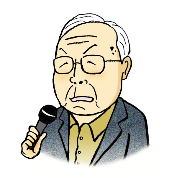 金子安次(イラスト)_s