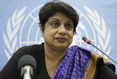 4-1画像Ms-Radhika-Coomaraswamy