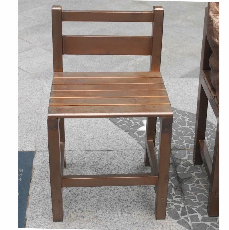 部分写真6椅子